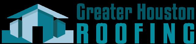https://greaterhoustonroofing.com/wp-content/uploads/2020/04/Logo-header-640x144.png